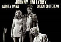 Johnny Hallyday au théâtre. C'était comment ?