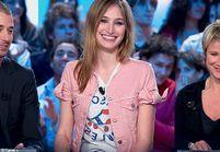 La fin des Miss Météo sur Canal + ?