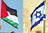 La téléréalité pour résoudre le conflit israélo-palestinien?