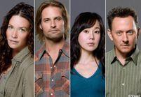 Lost: découvrez les premières minutes de la prochaine saison