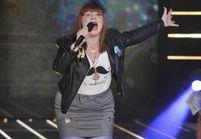 « Nouvelle Star » : retour à l'antenne à la rentrée 2011 ?