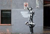 Prêt-à-liker : quand le street art s'anime en GIF