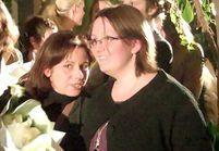 Prix des blogueuses ELLE 2010 : les gagnantes !