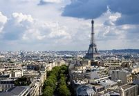 Que faire à Paris ce week-end du 19-20-21 février ?