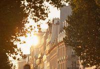 Que faire à Paris ce week-end du 20, 21 et 22 janvier ?