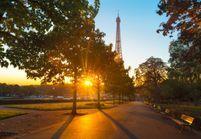 Que faire à Paris ce week-end du 20, 21 et 22 octobre ?