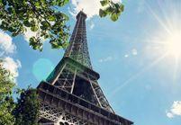 Que faire à Paris ce week-end du 4, 5 et 6 août ?