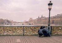Que faire à Paris ce week-end du 5-6-7 février ?