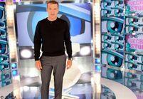 Quelle est l'émission que les Français détestent le plus?