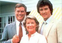 Revival années 80': la série « Dallas » bientôt de retour