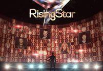 Rising Star, la nouvelle émission de M6 qui veut révolutionner le télé-crochet