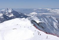 Ski : 3 destinations neige à découvrir
