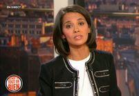Sophia Aram sur France 2 : le Web n'est pas convaincu