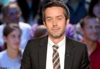 Toujours plus de Yann Barthès sur Canal +