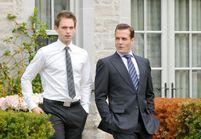 Trois raisons de ne pas rater la série « Suits : avocats sur mesure » sur France 4