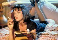 TV : ce soir, on danse avec John Travolta dans « Pulp Fiction »
