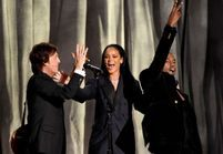 TV, ce soir on revit les moments forts des Grammy Awards