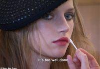 TV : on ne rate pas « Le jour d'avant » avec Sonia Rykiel