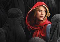 Un nouveau trailer de Homeland dévoile l'intrigue de la saison 4