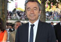 Vanity Fair : Michel Denisot n'arrêtera pas le « Grand Journal »