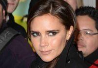 Victoria Beckham, figurante dans « Girls » ?