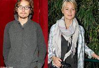 Virginie Efira et Lorànt Deutsch vont jouer Shakespeare