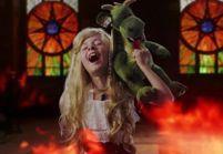Emmy Awards : des séries cultes parodiées par des enfants