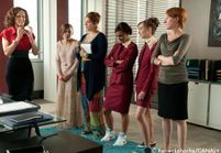 « WorkinGirls » : une série sexiste ?