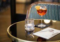 Où prendre l'aperitivo comme en Italie ? Nos bonnes adresses à Paris