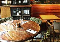 Les nouveaux restaurants parisiens qui nous affolent