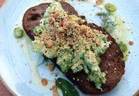 Où manger les meilleurs avocados toasts de Paris ?