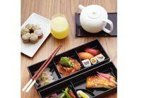 Le guide des meilleurs restaurants japonais