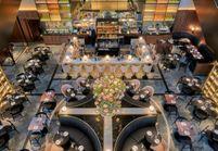 Voici le restaurant le plus instagrammé de l'année