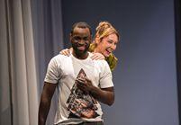 Christine Angot : 3 raisons de l'applaudir au théâtre