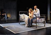 Théâtre : on s'évade avec « Intra Muros », la nouvelle pièce d'Alexis Michalik