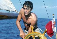« Alain Delon, cet inconnu » : les secrets d'un éternel solitaire