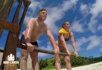 André, éliminé de « Koh-Lanta » : il a perdu 17 kilos pendant l'aventure