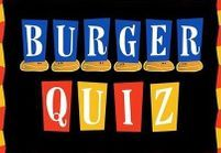 « Burger Quiz » : l'émission culte d'Alain Chabat revient !