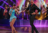 Danse avec les stars : bientôt un couple gay dans l'émission ?