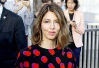 George Clooney, Miley Cyrus et Bill Murray vont tourner pour Sofia Coppola