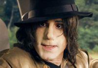 Joseph Fiennes en Michael Jackson : la bande-annonce irrespectueuse