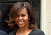 Michelle Obama fera une apparition dans Project Runway