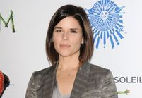 Neve Campbell rejoint le casting de « House of Cards »