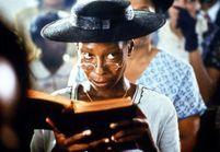 Notre film culte du dimanche : «La Couleur pourpre»  de Steven Spielberg