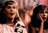 Notre film culte du dimanche : « Peggy Sue s'est mariée », de Francis Ford Coppola
