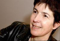« On n'est pas couché » : Christine Angot violemment clashée par les internautes