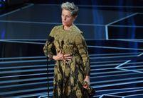 Oscars 2018 : la remarque déplacée (et lourde) de Laurent Weil
