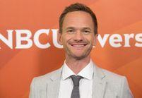 #PrêtàLiker : Neil Patrick Harris piège le jury américain de « The Voice »