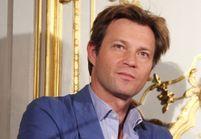 Qui a dit : « Laurent Delahousse n'est pas un mec bien » ?