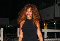 Rihanna: quel sera son rôle dans « The Voice » US?